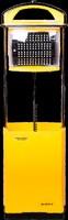 Светодиодный мобильный осветительный комплекс ETSN120L-R «Смит»