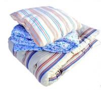 Комплект постельный 3 предмета
