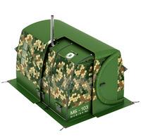 Тент накидной для А-МББ-МБ-103М