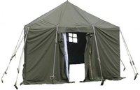 Палатка офицерская ПЛО