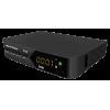 Приставка (ресивер) DVB-T2 World Vision T58