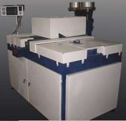 Станок для стыковой сварки арматуры МСО-606 АМСО-40