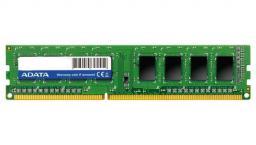 Модуль памяти ADATA DIMM 4GB DDR4 2133 PC4-17000