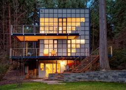 Спайдерное остекление фасадов,зданий,конструкций, балконов,лоджий