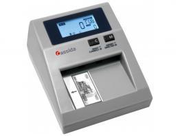 Автоматический детектор банкнот Cassida 3330 RUB