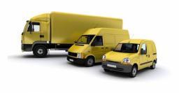 Автотранспорт для перевозки мебели, стройматериалов, продуктов питания Анапа, Краснодарский край, РФ