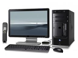 Ремонт компьютеров, ноутбуков на дому