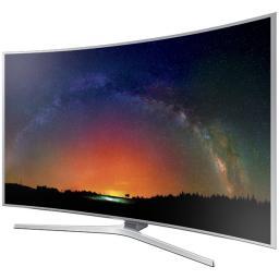 Ремонт телевизоров LED/OLED, ЖК