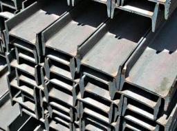 Металлопрокат(уголок,швеллер,балка) 391 usd/т Steel,channel,beam.391 usd/T(FOB CHINA).Also other steel items