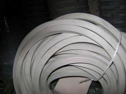 Шнур силиконовый 5х10 мм ИРП 1338 ТУ 381051959-90