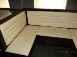 сборка диванов кроватей