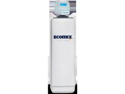 Установка комплексной очистки Ecosoft FK-1035-Cab-CI тип