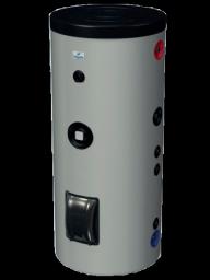 Бойлер косвенного нагрева AQUASTIC STA 300 С