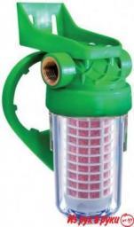 Ecozon 200 Фильтр от накипи для котлов, нагревателей и бойлеров