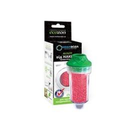 Фильтр от накипи Ecozon 100 для стиральных и посудомоечных машин