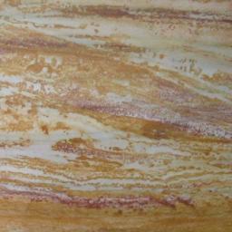 Гранит Calypso Gold