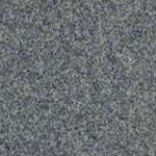 Суховязский (серый)