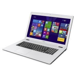 Acer E5-532-C9A9
