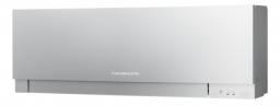 MSZ-EF22VE3S Design внутренний блок настенный 2.5кВт