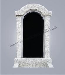 Памятник 1360*780 Аrk-3