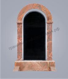Памятник 1560*950 Аrk-4 b