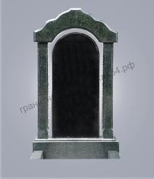 Памятник 1410*780 Аrk-2