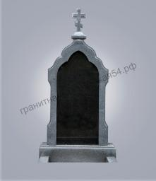 Памятник 1650*650 Capella - 4