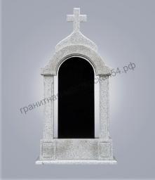 Памятник 2140*950 Capella - 2