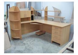 Компьютерные столы №24