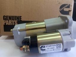 5311304 Стартер (ISF2.8) 12V 2.5kW (10з/D=40)