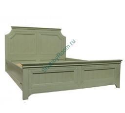 Кровать Оливия (180x200 см)