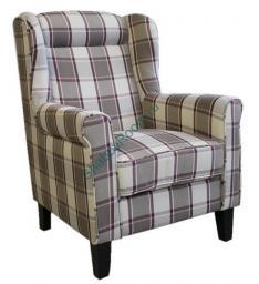 Кресло Элисон 2