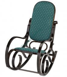 Кресло-качалка Арлет