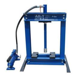 AET Пресс гидравлический T61204 ( 4т )