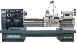 CDS-6240 Станок токарный