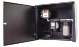 Gespasa Kit Equipe мобильная топливораздаточная колонка  55050