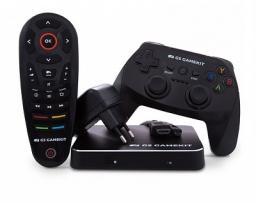 GS Gamekit - Игровая приставка