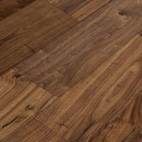 Массивная доска Magestik Floor Орех американский Натур
