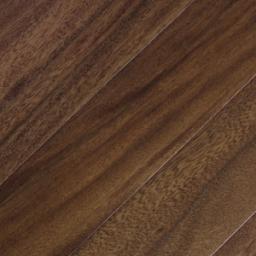 Массивная доска Magestik Floor Каслин Орех