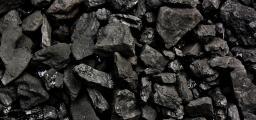 Уголь Качественный (Белово). Дрова (сосна,берёза) с доставкой самосвалами
