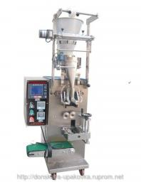 DXDL-60 Автомат фасовочно упаковочный
