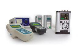 Инструментальные измерения по контролю воздухопроницаемости ограждающих конструкций