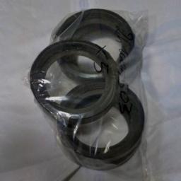 Уплотнение для бетоновода 4,5