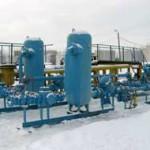 Комплексы измерительные УНМ-100, УНМ-150 для учета нефтепродуктов (объем/масса)