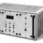 Блок обработки данных VEGA-03