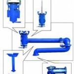 Установка для слива вязких нефтепродуктов УСН «Поток-175 ГМ»