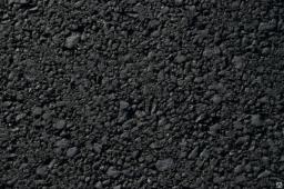 Горячий асфальт - асфальтобетонная смесь пористая марок 1,2