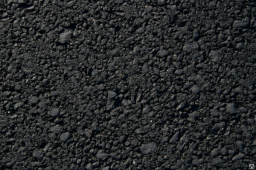 Горячий асфальт - асфальтобетонная смесь тип В-2
