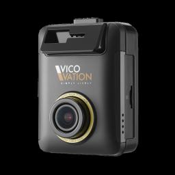 Видеорегистратор VicoVation Vico-Marcus 4