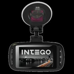 Видеорегистратор INTEGO VX-775HD (FULL HD)